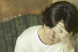 Mental and Physical Stress cause more illness