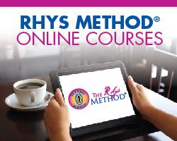 RM-SubCategories_OnlineCourses