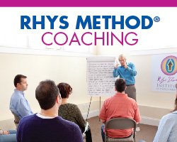 RM-SubCategories_RMCoaching