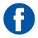 RM_facebook