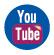 RM_youtube